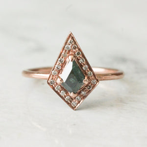 Anima_Mea_ring-alternative_bridal_ring-diamond_rose_cut-starseeker_jewels_grande