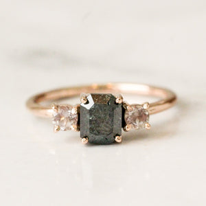 Fiducia_ring-rose_gold_diamond-bespoke_engagement_ring-starseeker_jewels_grande