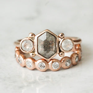 Luceat_ring-alternative_bridal-rose_cut_diamond-starseeker_grande