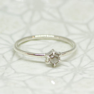 Spero_ring-rose_cut_bespoke_diamond-starseeker_jewellery_1_grande