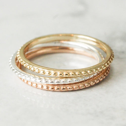 Universum_ring-silver_rose_gold_stacker-beaded-bespoke-starseeker_jewels_7ad78281-39cb-4fbe-9c53-c1ba1557ce52_grande