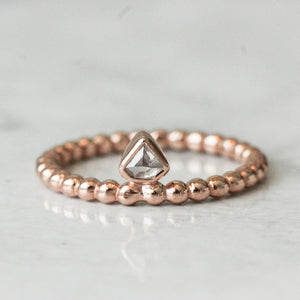 honoris_rose_gold-diamond-alternative_engagement-starseeker_jewels_grande