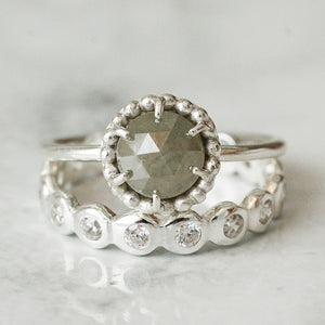 spiritus-rose_cut-bespoke-diamond_ring-starseeker_jewellery_grande