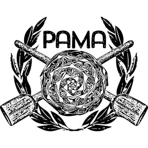 PAMA Organic Sauerkraut Fermented Vegetables