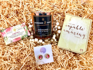 Country Girl | Gift Box
