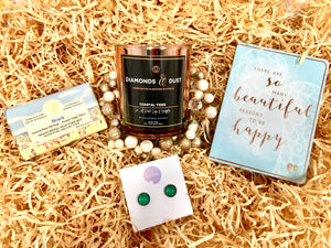 Ocean Escape | Gift Box