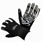 2MM Neoprene Professional Scuba Diving Gloves  Wetsuit Wet suit Warm And Non-slip Snorkeling Equipment Outdoor