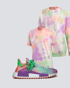 HOLI COLOR PACK 1