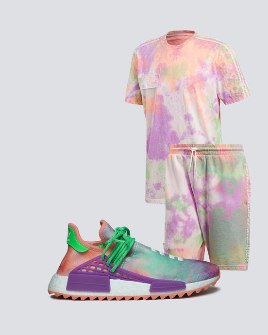 HOLI COLOR PACK 2