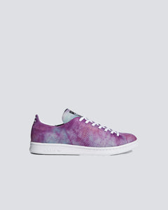 PW HU HOLI STAN SMITH MC