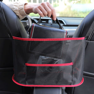 Car Net Storage