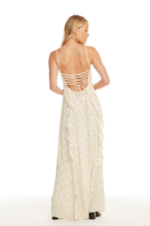 Heirloom Maxi Dress