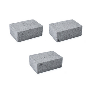 (3 Pack) Grill Cleaning Blocks