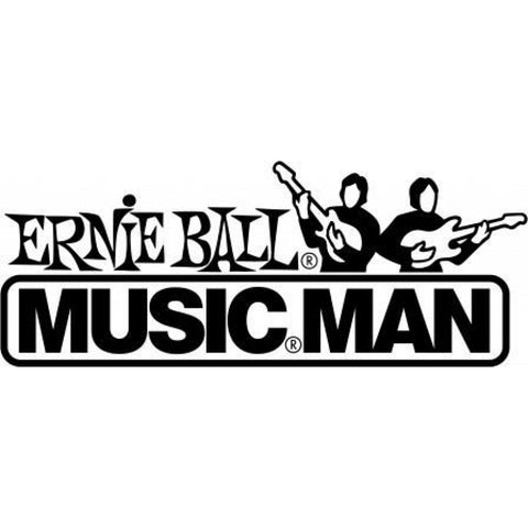 Ernie Ball Music Man Products Sound 4 Less