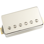 PRS Tremonti Bass Pickup Nickel Cover