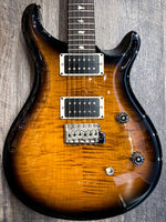 PRS CE24 Electric Guitar Vintage Smoke Burst