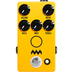 JHS Charlie Brown Channel Drive Pedal