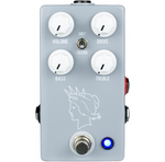 JHS Twin Pedals Channel Drive Guitar Effect Pedal
