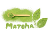 Matcha Green Tea – So matcha to love