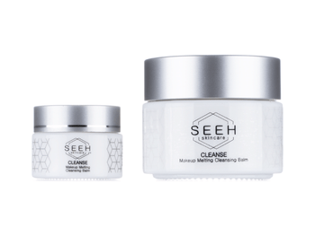 CLEANSE Makeup Melting Cleansing Balm