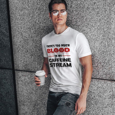 Caffeine Stream, , ICONIC-TEES