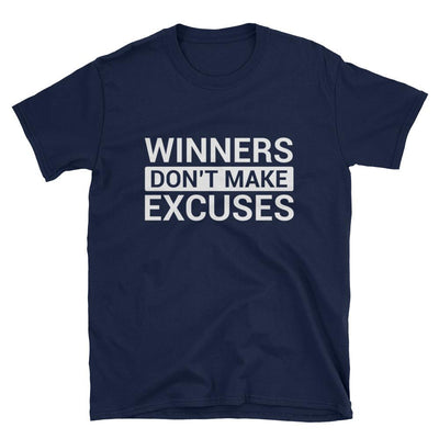 Winners, , ICONIC-TEES