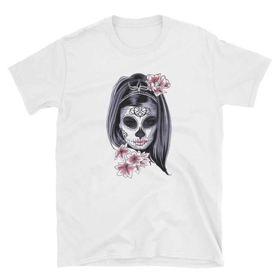 Witch Flower, , ICONIC-TEES