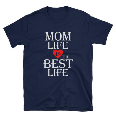 Best Life, , ICONIC-TEES