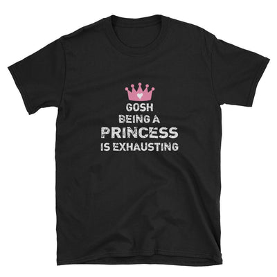 Princess, , ICONIC-TEES