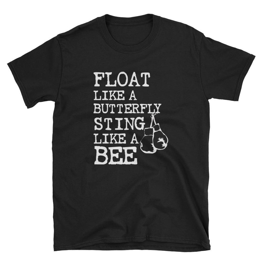 Like A Bee, , ICONIC-TEES