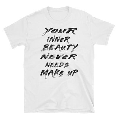 Inner Beauty, , ICONIC-TEES