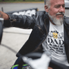 Biker Dad, , ICONIC-TEES