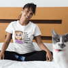 Cat Was Right, , ICONIC-TEES