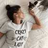 Cat Lady, , ICONIC-TEES