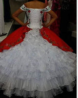 The Arteaga Dress