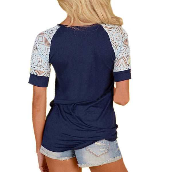 The Country Girl Top