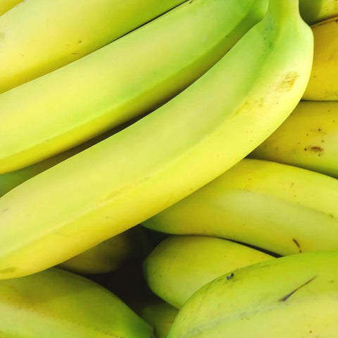 Go Bananas on Banana Day - A blog post by Paperbuzz