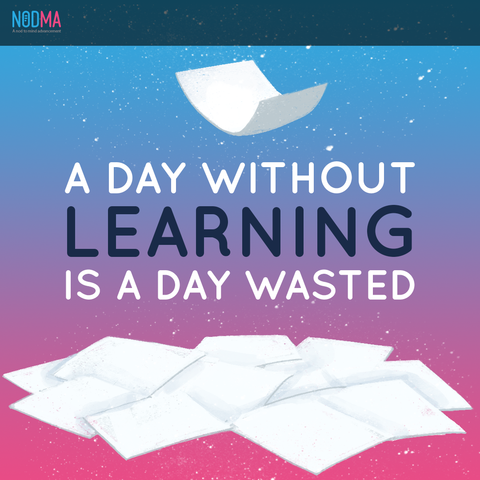 Elearning quote7