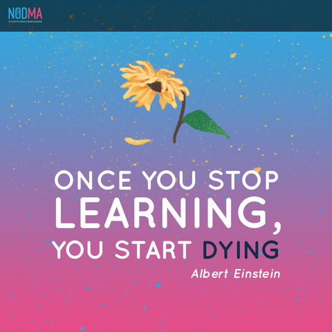 Elearning quote8