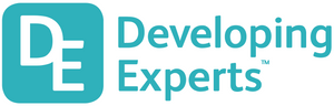 DevExp: Ages 4-5 Lesson Collection