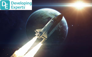 DevExp: Learn about rockets