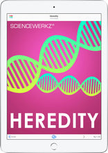ScienceWerkz® Heredity
