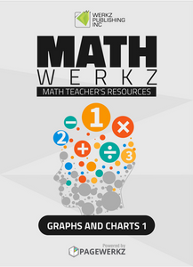 Math Werkz Graphs and Charts 1