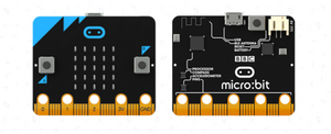 AndeeMobile For Microbit