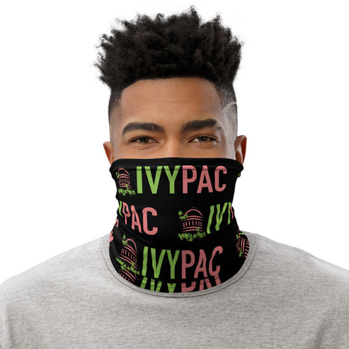 Capitol Dome Neck Gaiter