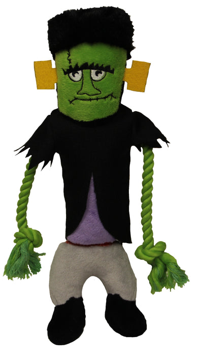 Frankenstein Detachable Toy