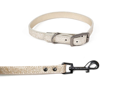 Foshay - Collar & Leash Set