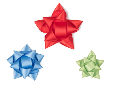 Holiday - Gift Bow Collection