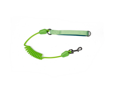 Rapids - Bungee Leash