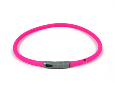 Safety - Light Up Band